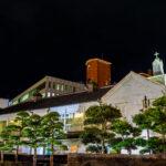 長崎観光なら出島に行かなきゃ!和蘭商館跡で歴史を体感しよう