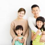 子連れで長崎に旅行するなら!親子で楽しめる観光スポットをご紹介!