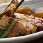 卓袱(しっぽく)とは?料理の内容と食べ方の作法、楽しみ方