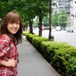 長崎でひとり旅!一人だからこそ楽しめる見どころ・観光スポット3選